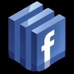 square-facebook-logo
